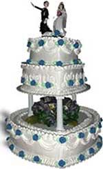 de mariage pour mariage du québec com joliette lanaudière québec